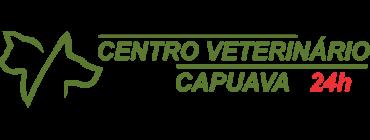 Home - Centro Veterinário Capuava